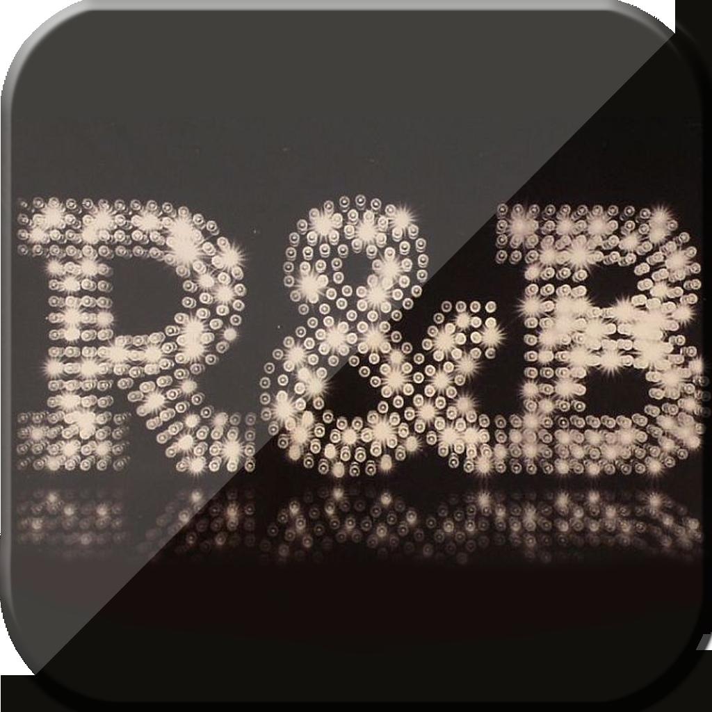 R n b music 19 фотография