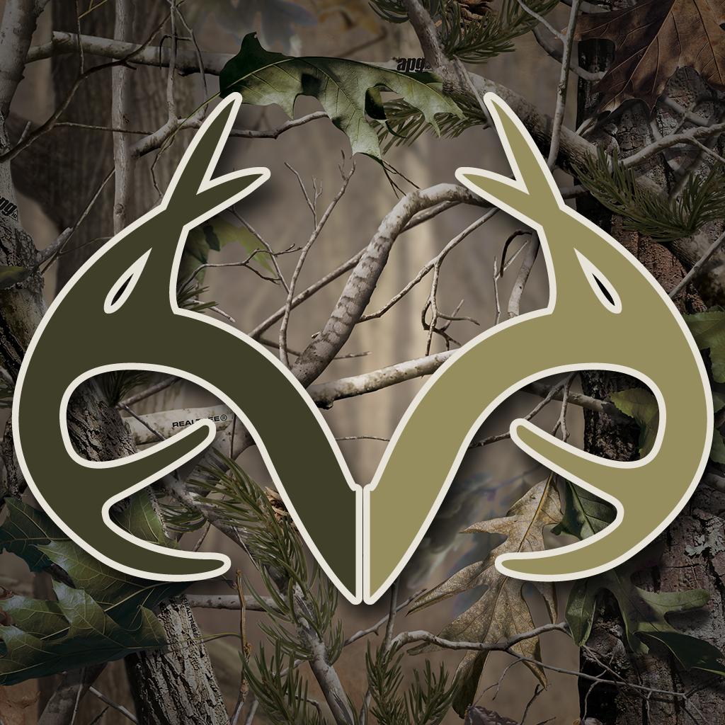 Realtree Officially Licensed DigitalSkins App Store revenue