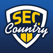 SEC Country – Team-Specific Football News, Scores, Schedules, Recruiting and more