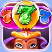 POP! Slots – Play Free Pokie Games with Your Mates