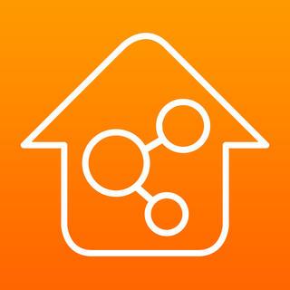 ma livebox pour iphone ipod touch et ipad dans l app store sur itunes. Black Bedroom Furniture Sets. Home Design Ideas