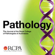 Pathology - Journal of the RCPA