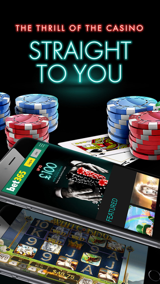 Mobile Slot Apps