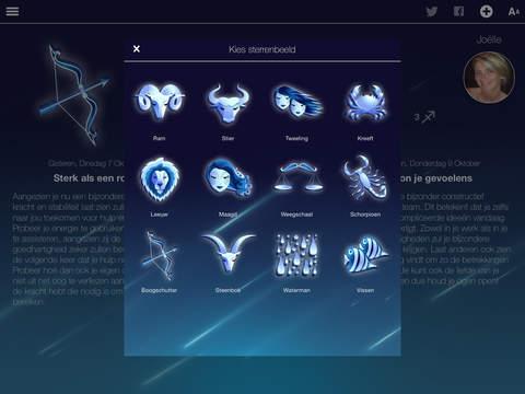 Horoskop dato språk fiskene