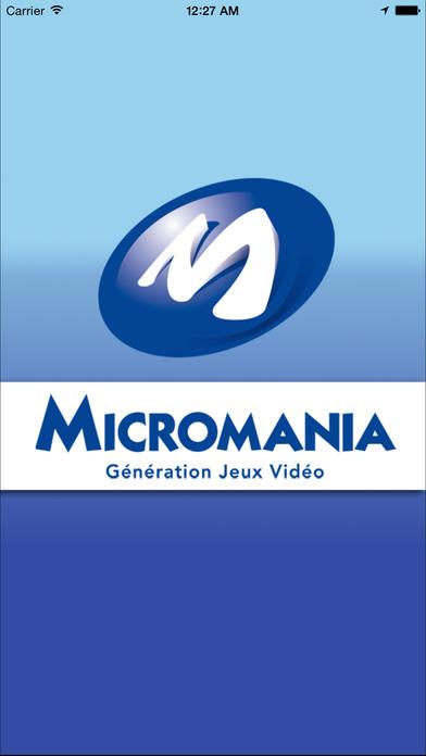 42cf2dd9a44b22 Nos services   tous les services Micromania, … Achetez votre console de  jeu, vos jeux et vos accessoires PS3, neufs ou doccasion chez Micromania.