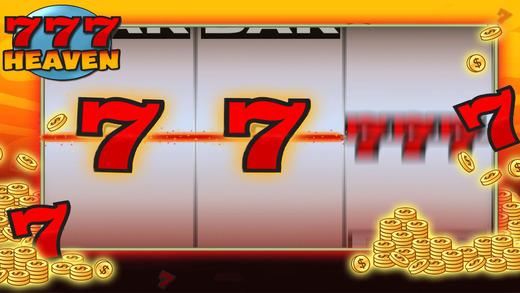 slots heaven free slot machine game casino hotel phoenix az