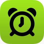 Alarmify: Wecker für Spotify