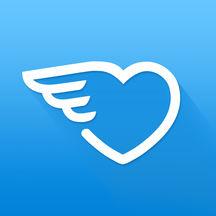Cupid Dating: Match & Meet Local Singles. Date Jar