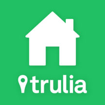 Trulia Real Estate - Homes for Sale & Rent