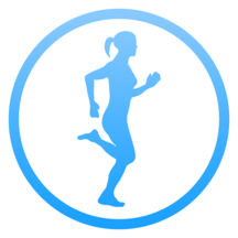 Daily Workouts - Exercise & Fitness Workout App