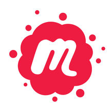 Meetup – Do what matters to you
