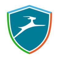 Dashlane - Secure Password Manager & Mobile Wallet
