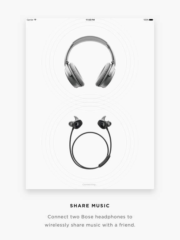 bose u00ae quietcomfort u00ae 35 wireless headphones
