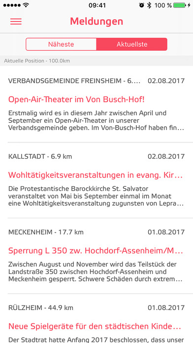 Iphone 5s kennenlernen