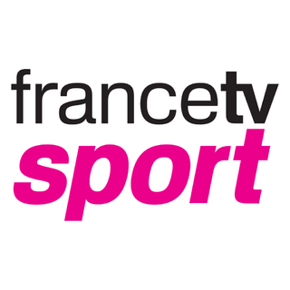 francetv sport actu vid o et direct pour iphone ipod touch et ipad dans l app store sur itunes. Black Bedroom Furniture Sets. Home Design Ideas