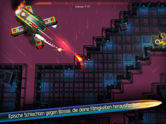 Spiele In Aktion Shooter Point N Tap Abenteuer R 228 Tsel
