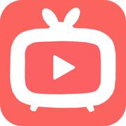 Music Tube 2 Pro- for YouTube music videos