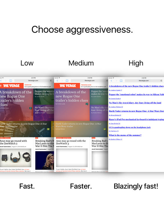 4 ways to speed up safari on your iphone cnet.