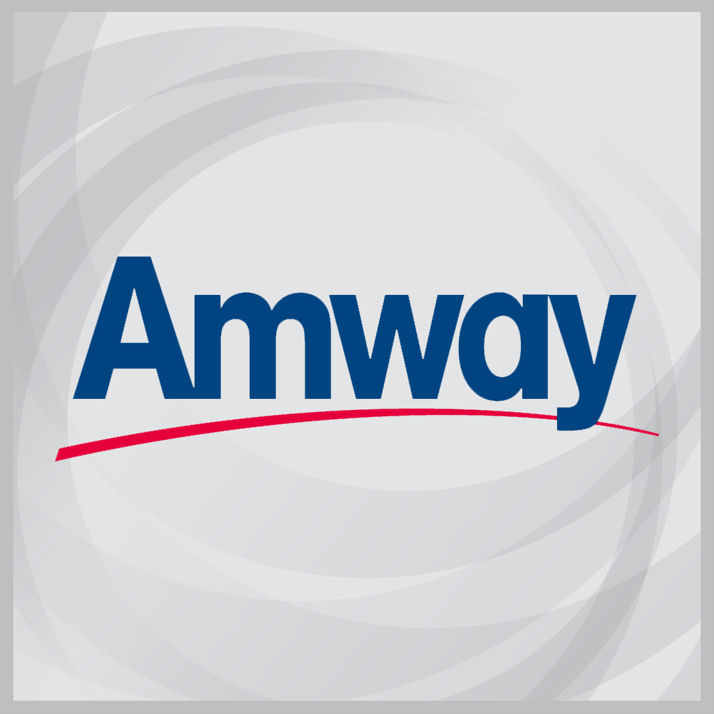 Amway™ Business App HD - App Store revenue & download estimates ...