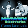 Motown Discoveries