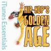 Hip-Hop's Golden Age