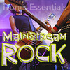 Mainstream Rock
