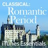 Classical: Romantic Period