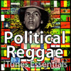 Political Reggae