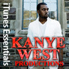 Kanye West Productions
