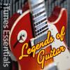 Legends of Guitar