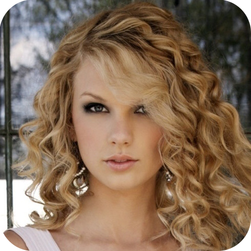 Taylor Swift Alarm Clock | iPhone Entertainment apps | by