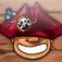 PirateFleet for Friends Icon