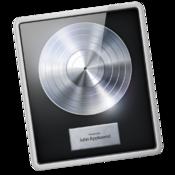 [MULTI] Apple Logic Pro X 10.0 - MACOSX-REMEDY [DMG]