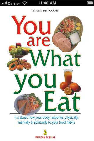 meat中文是什么意思_you are what you eat You are what you eat.是什么意思?