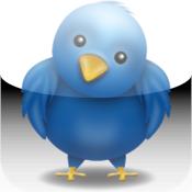 Quick Tweets