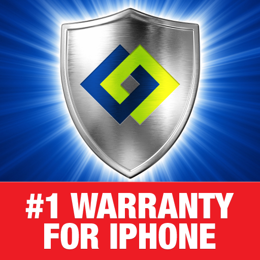 Warranty for iPhone