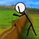 StickWars Icon