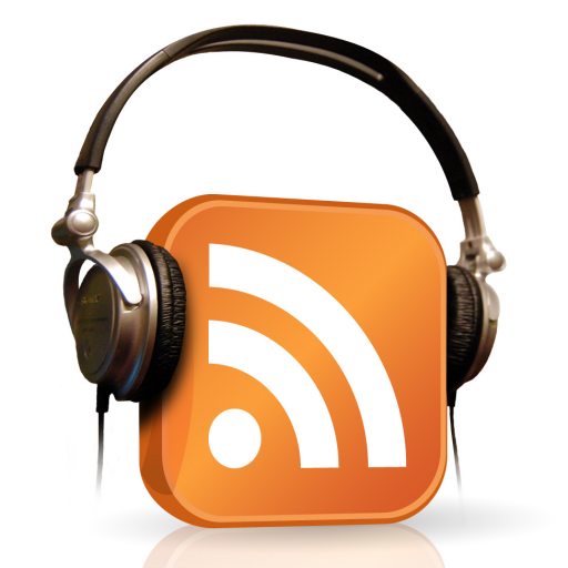 RSSRadio Mobile