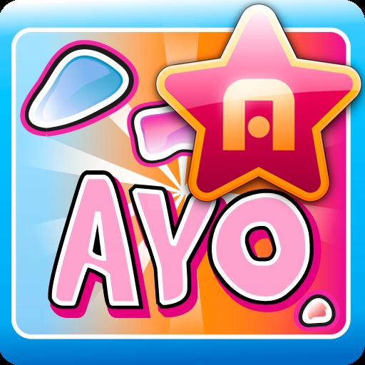 Star Ayo Pro