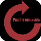 Private Web Browser (Incognito Web Browser)