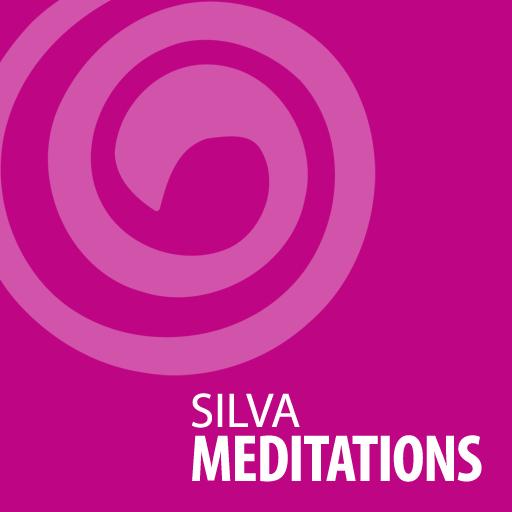 Silva method online dating