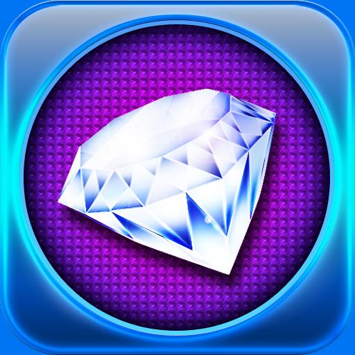 Aces® Jewel Hunt
