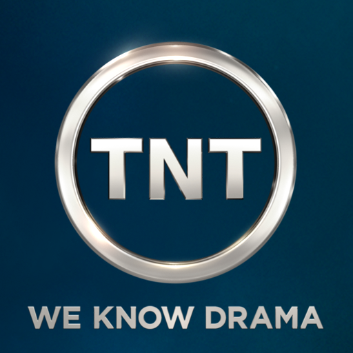 Watch Some Of Your Favorite Full Length Episodes On Tnt For Ipad