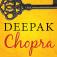 Stress Free with Deepak Chopra Icon