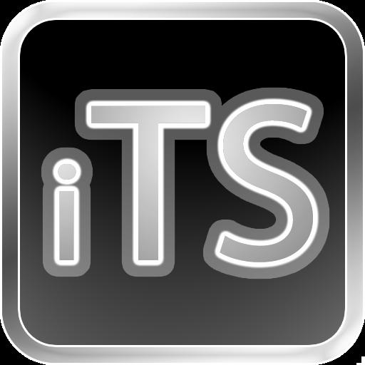 iTextSpeed