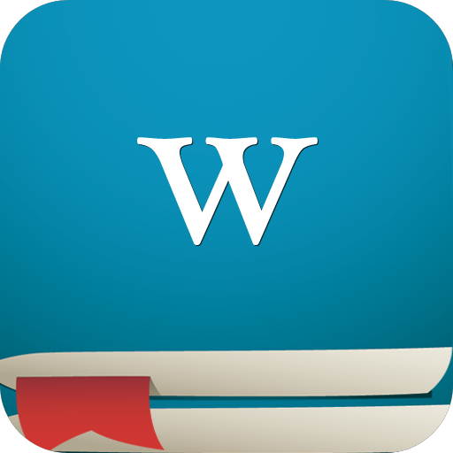 Simplepedia — Simple Wikipedia Reader (formerly Handy Wiki)