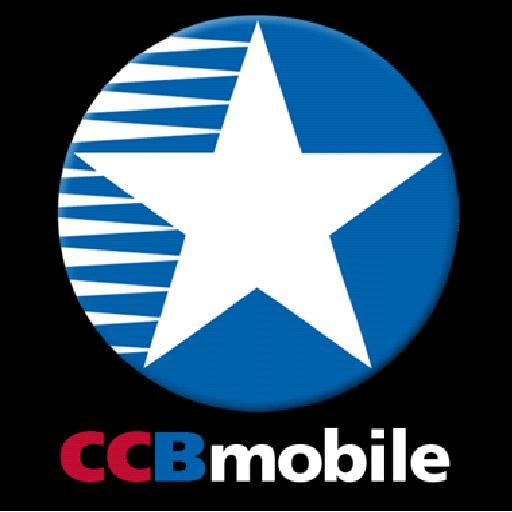 Capital City Bank OnLine - Mobile Banking App