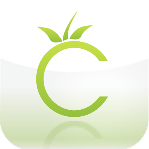 Healthy Food Finder by Caloricious