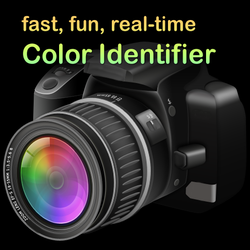 Color Identifier