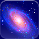 SkySafari includes many of the same features as Star Walk, and is an excellent astronomy app that will help you locate an almost endless amount of objects like galaxies, star clusters, binary systems, planets, nebulae, and much more
